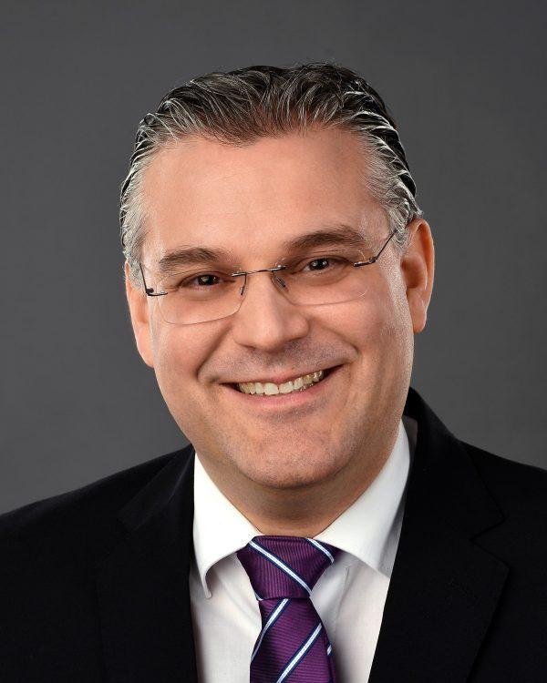Dr. Ali Halboos